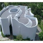 biophilic building design