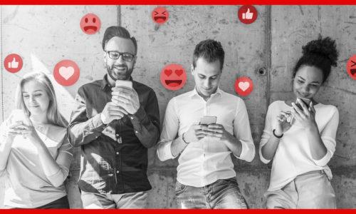 Marketing Tips for AV Integrators: Building Awareness Through Social Media