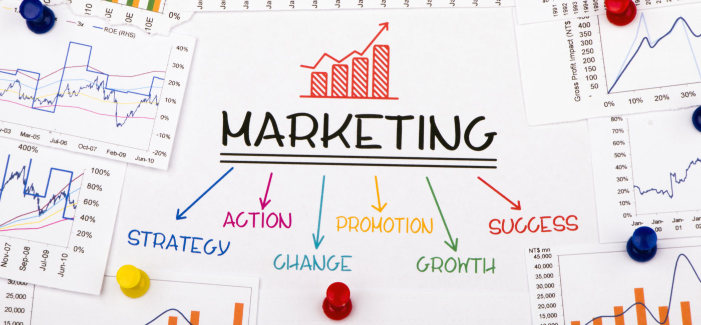 Making A Case for Refocused Marketing Amid the COVID-19 Crisis