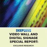 Deep Dive Video Walls Cover