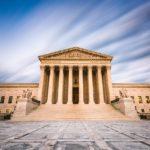 Supreme Court Livestream
