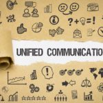 UCC, unified communication collaboration