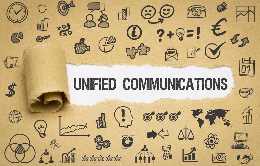 Pro AV Plus IT Equals UCC: The True Value of Unified Communications