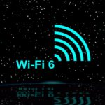 Qualcomm Wifi6