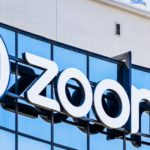 Zoom Rooms Admins