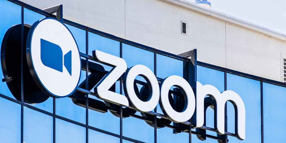 Zoom Requires Zoom Room Admins to Update Controller Software