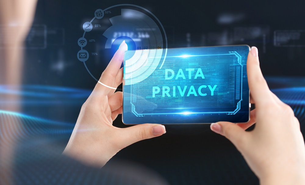 Going Back to Work—or Anywhere—Could Soon Come with a Price: Privacy