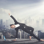 business viability, agility
