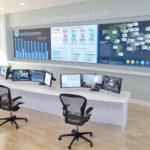 Social Media Centers