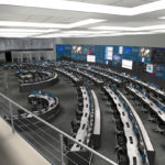 Healthcare Command Centers