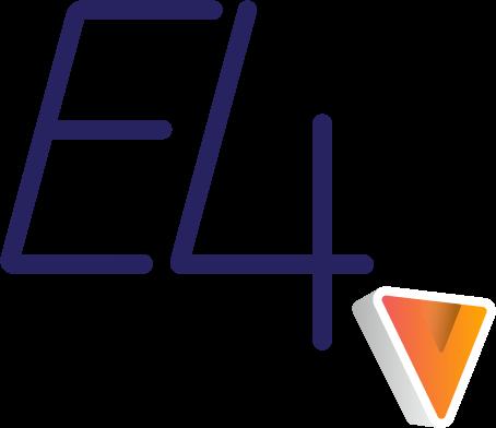 E4 Evolution
