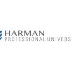 Harman Professional University