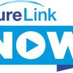 PureLink NOW, AV distribution