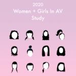 Women in AV
