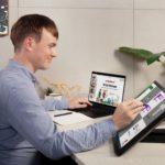 ViewSonic Professional Development