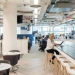 Delos, Workspace Wellness