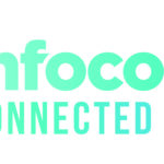 InfoComm 2020 Connected