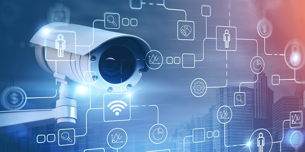 Installation Tips for Video Surveillance Systems
