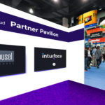 Partner Pavilion