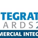 2020 Integration Awards, AV projects, AV systems