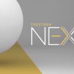 Crestron Next Virtual