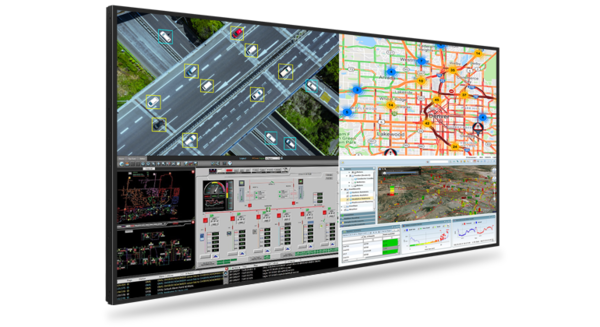 One Product to See from Every Virtual Booth at InfoComm Connected 2020, slide 44