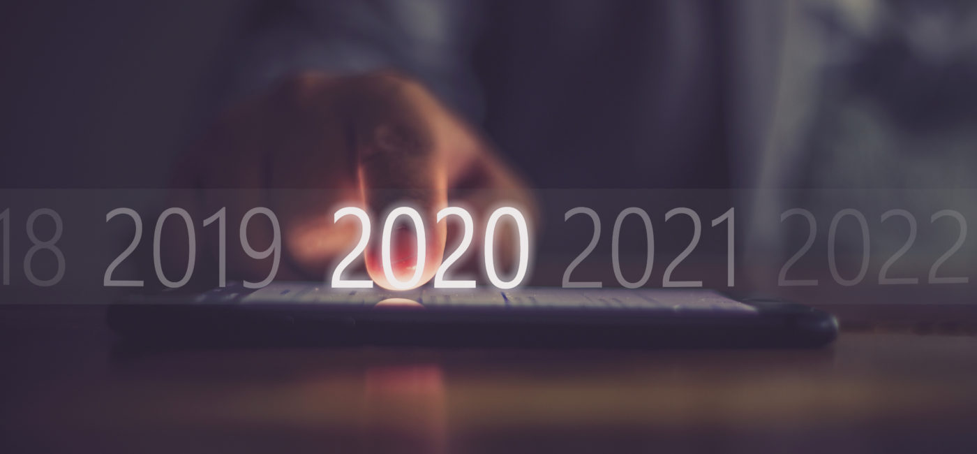 Next Year Will be Toughest for These Audiovisual Verticals, But Industry Expects Full Recovery in 2022