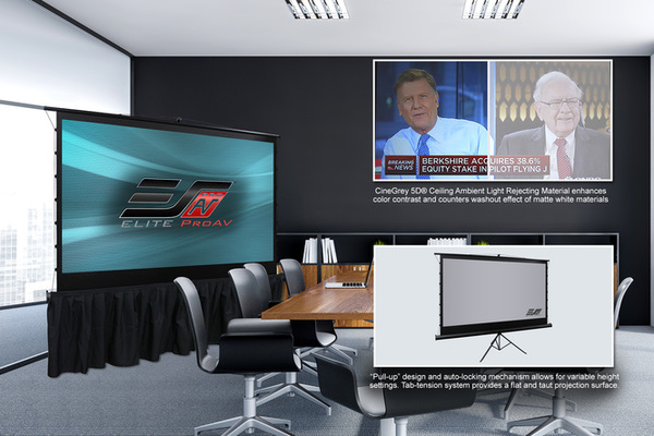 One Product to See from Every Virtual Booth at InfoComm Connected 2020, slide 31