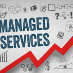 Managed Services strategies in 2021