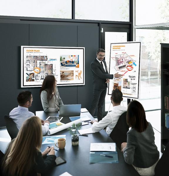 Commercial Integrator's 2020 BEST Awards Winners, slide 10