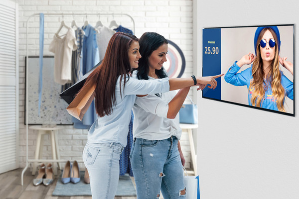 One Product to See from Every Virtual Booth at InfoComm Connected 2020, slide 111