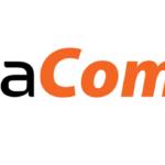 AtlonaComm 20, Classroom Conferencing