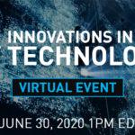 Innovations In AV Technology