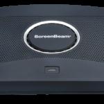 ScreenBeam 1100 Plus