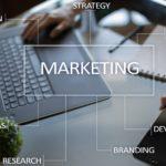 audiovisual marketing
