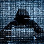 Instacart hacking