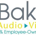 Baker AV