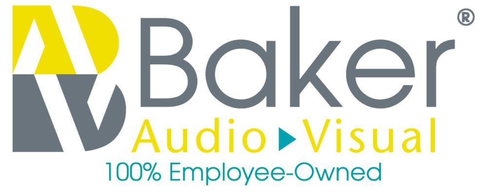 Baker Audio Visual Joins PSNI Global Alliance to Enhance Southeast U.S. Presence