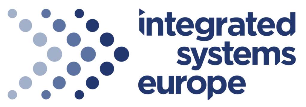 ISE Live & Online, ISE 2021 Postponement, ISE, Integrated Systems Europe, Travel Ban, RISE Spotlight