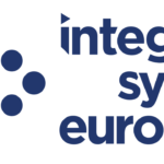 ISE 2021, ISE. Integrated Systems Europe, Travel Ban