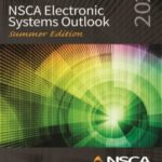 Electronic Systems Outlook