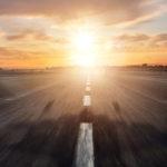 Business Recovery, key performance indicators
