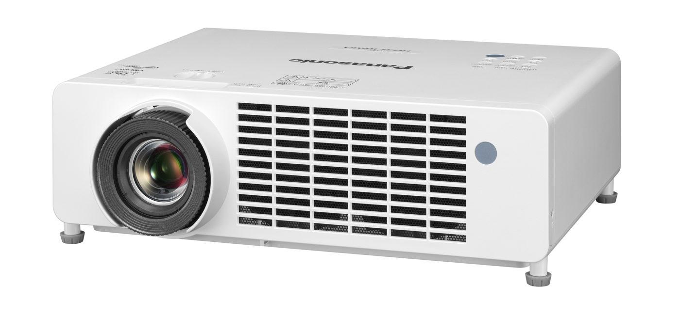 Panasonic Announces New Additions to AV Technology Portfolio
