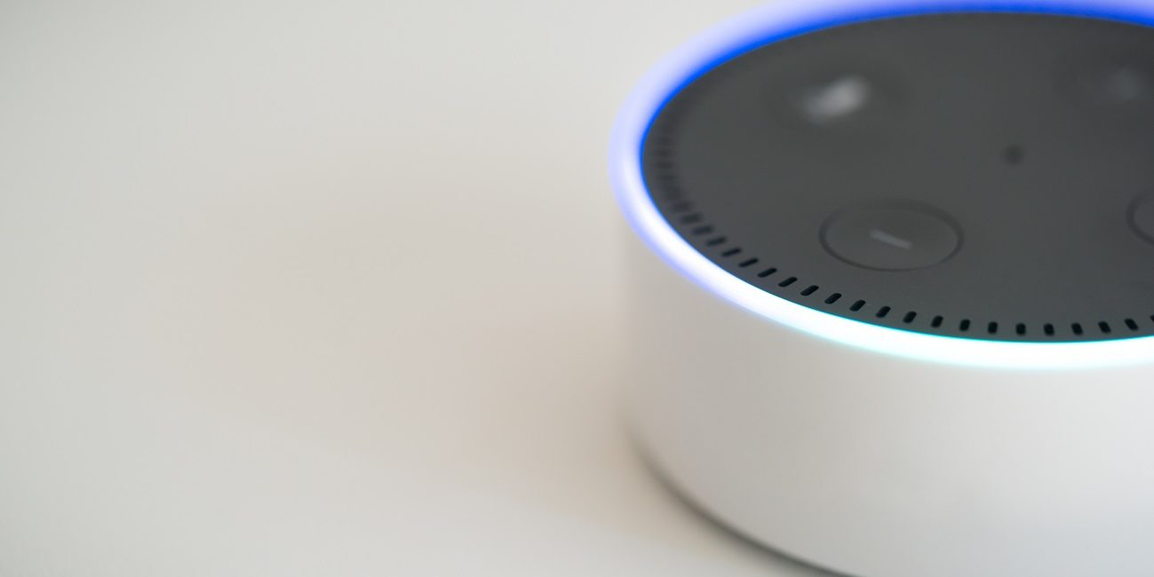 Virtual Assistants are Coming for the Conference Room