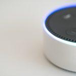 Virtual Assistants Conference Room, Amazon Alexa skills