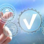 esports technology certification