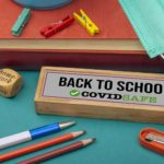 school technology solutions, integrators