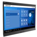 Avocor Microsoft Teams Display, Microsoft
