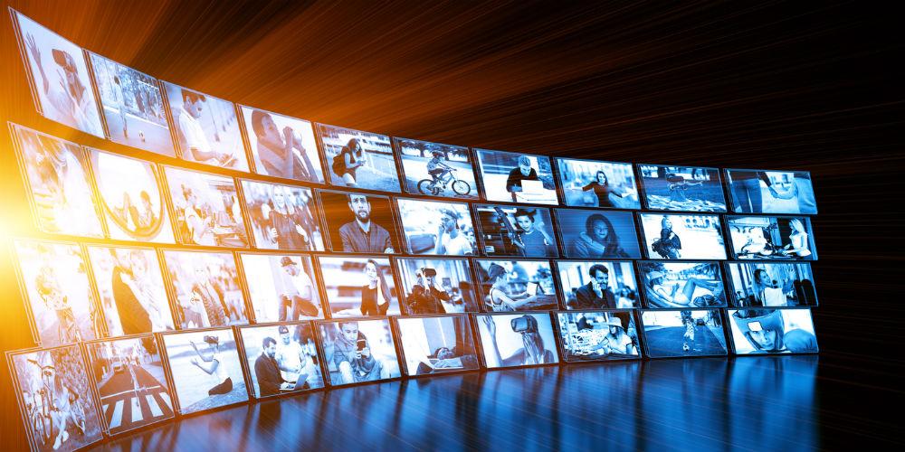 RISE Spotlight to Explore 'Digital Signage Solutions for a New Era'