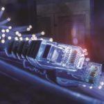 AVoIP technology, AV over IP solutions